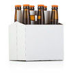 Six Pack of Beer - 79098276