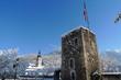 Conflans Albertville en Savoie - 79100824