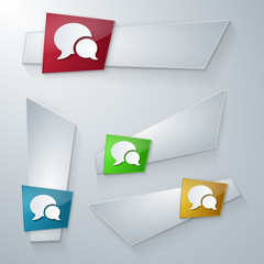business_icons_template_141