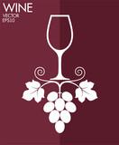 Wine - 79104435