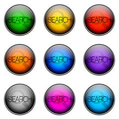 Button Color SEARCH