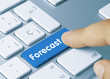 Forecast - 79107821