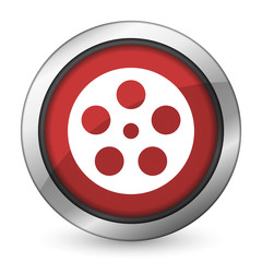 film red icon