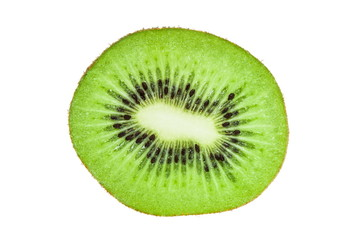 plasterek kiwi