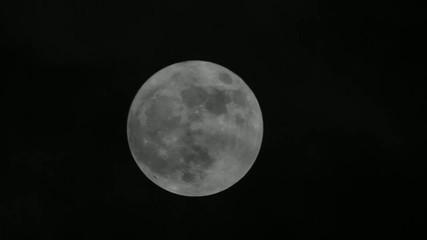moon_darkness