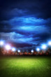 Soccer stadium - 79116212
