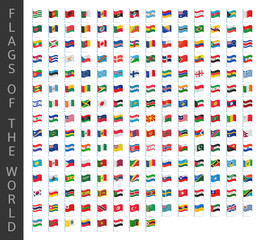 Transnistria flag vector