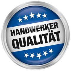 Handwerkerqualität