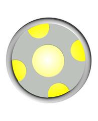 elips logo