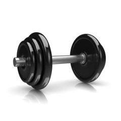 Black Weights