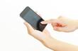 スマートフォン - 79137084