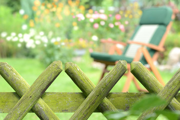 Garten 331