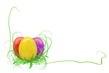 Ostern 34