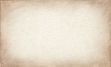 beige canvas texture. grunge horizontal background - 79144082