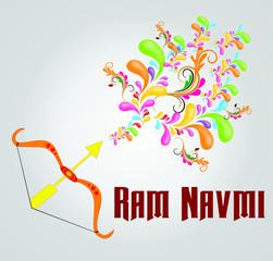Ram Navmi
