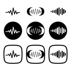 Wave Sound