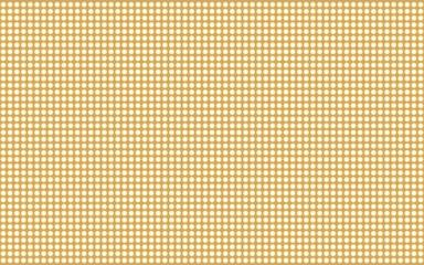 Circuit board, dot matrix - 160x100 mm