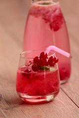 Bevanda frutta
