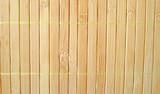 Bambus Hintergrund Holz
