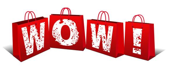 WOW! Shopping