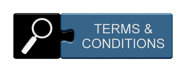 Puzzle Button: Terms & Conditions
