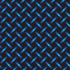 Seamless pattern - background