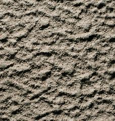 Bump Wall Texture - High Resolution Scan