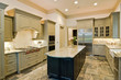 expensive kitchen - 79176892