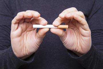 sigara ve sağlık