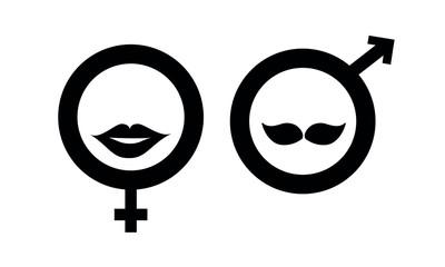 Geschlechterrolle 3