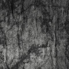 Black Paper for background