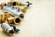 tools plumbing - 79190832