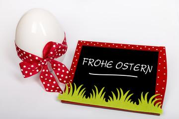 frohe ostern II