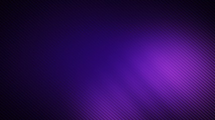Looping Dark Purple Animated Background