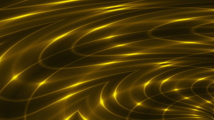 abstract loop motion background