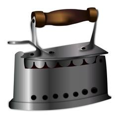ferro da stiro