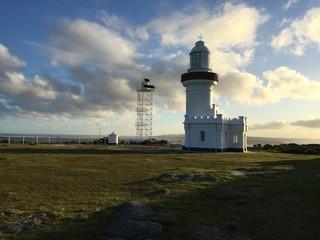 leuchtturm jarvis bay