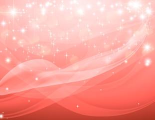 ピンク輝き54