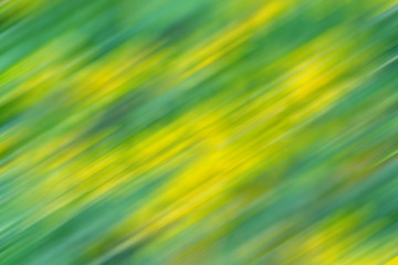 Abstract blurry background or wallpaper
