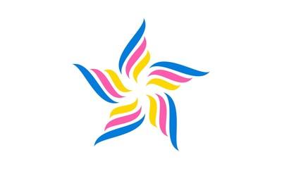 Star Logo