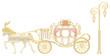 薔薇の馬車 - 79218815