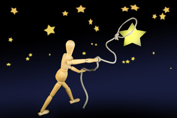 Sternenfänger, q.