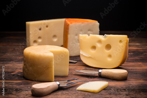 Cheese - 79224672