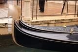venezia posteggi gondole