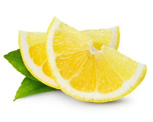 lemon © atoss