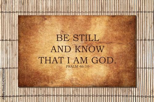 biblia-psalmow-od-46-10
