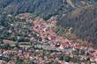 Brasov Scheii - town in Romania