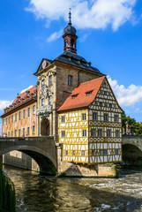 Bamberga 1