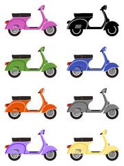 Moto-scooter-vespa-8-modelos.jpg