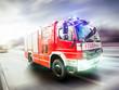 Feuerwehrwagen - 79242204